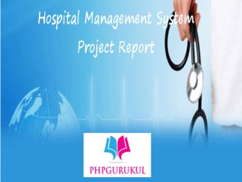 hospitalmanagementssystem-report-1-1