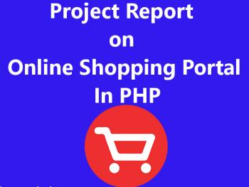 projectreportononline-Shoppingportal-600x550-1