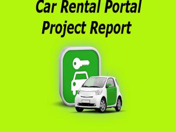 carrentalprojectreport-1-600x596