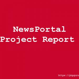 newportal-prjectreport-1-300x300