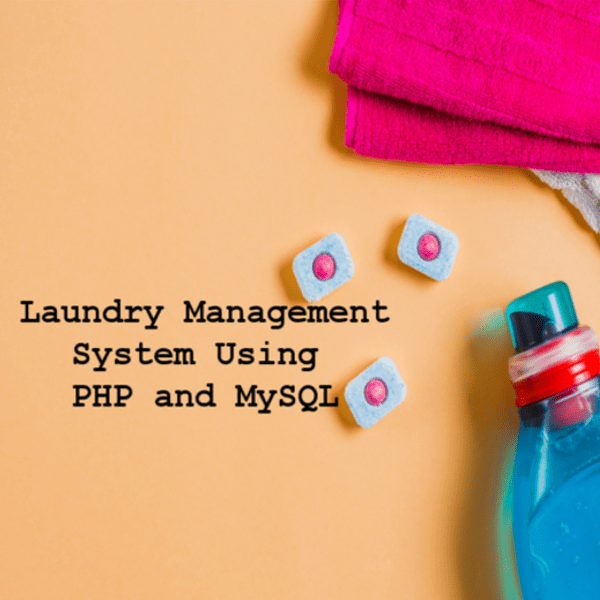Laundry-Management-System-Project-product