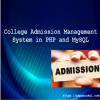 college-admission-management-system