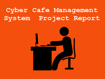 cyber-cafe-management-system-usingphp