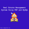 real-estate-management-system-using-php-mysql-project