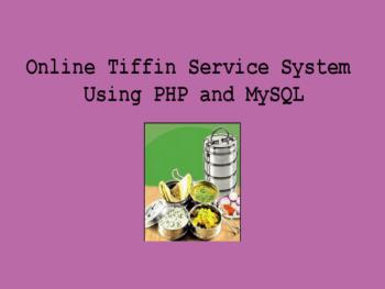 online-tiffinservice-system-inphp-project
