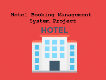 Hotel-Booking-Management-System-Using-PHP-and-MySQL-project