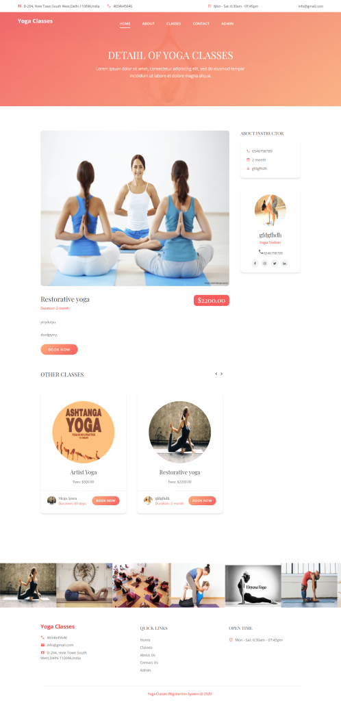 Yoga_Classes_Registration_System_Single_Class_Detail (1)