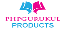 PHPGurukul Products